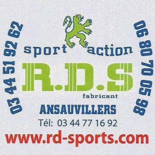 RD - SPORTS